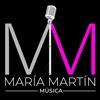María Martín Música